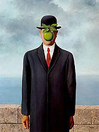 140px-Magritte_TheSonOfMan