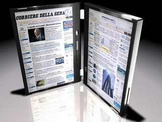 Canova-dual-screen-laptop