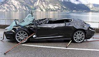 Aston-martin-crashed