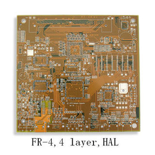 Printed_Circuit_Board