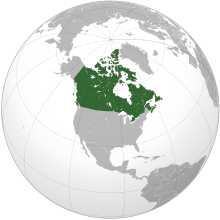 220px-Canada_(orthographic_projection).svg