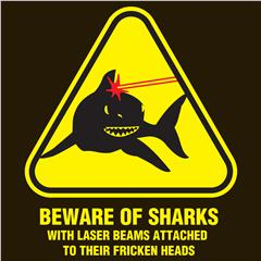 Sharks_with_laser_beams-w72pgv-d