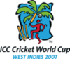 150pxicc_cricket_world_cup_2007_log