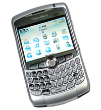 Blackberry_8300