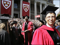 070608_bill_gates_harvard