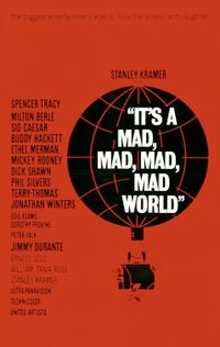 Its_a_mad_mad_mad_mad_world_ver3