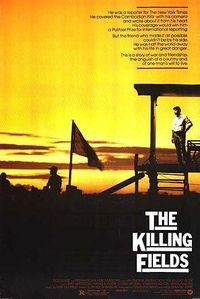 200pxthe_killing_fields_film