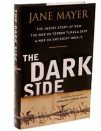 The_dark_side_jane_mayer_book