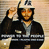 45_power_to_the_people