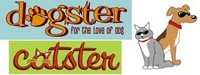 Dogster_20catster_small_1