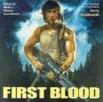 Firstblood_2