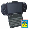 Logic3_keyboard_psp