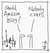 Should_amazon_blog